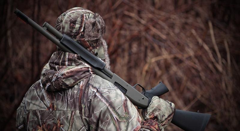 8 Great Shotguns Under $500