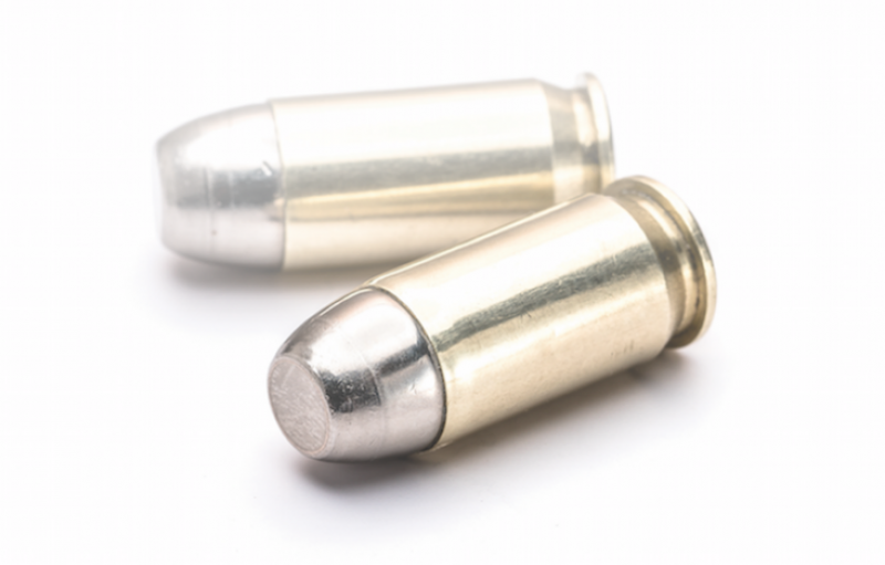 Pros and Cons of Top Defensive Handgun Calibers