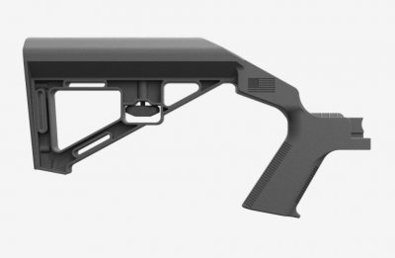 Face 10 Years In Prison If You Don't Surrender Your Bump Stock in 90 Days