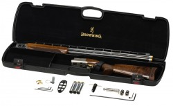 browning 725 trap