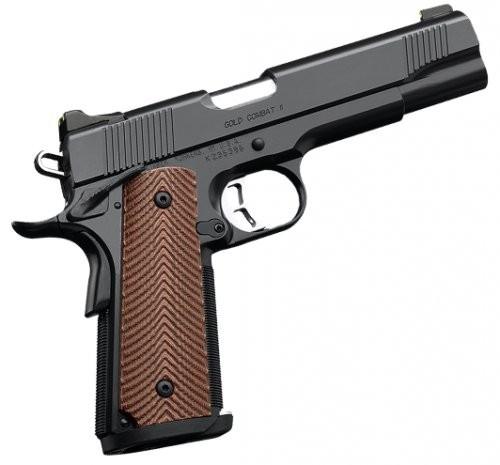 Ptr ptr 32 sccr 762x39 16 20rd blk fixed anacortes gun shop kimber 1911 gold combat ii 45 acp publicscrutiny Images