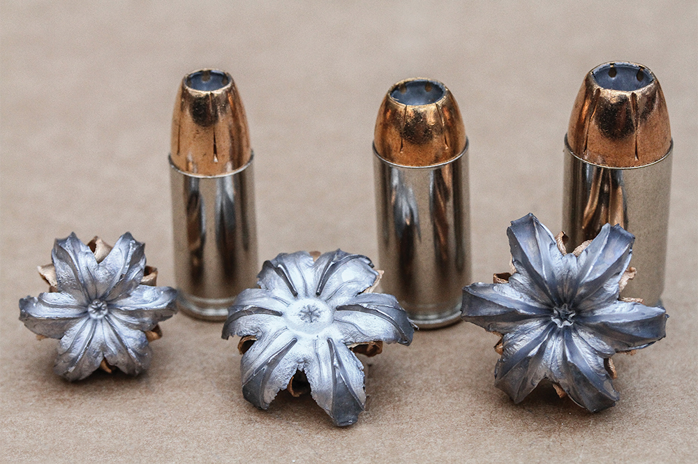 Modern Defensive Ammo: 6 Reasons It's Better