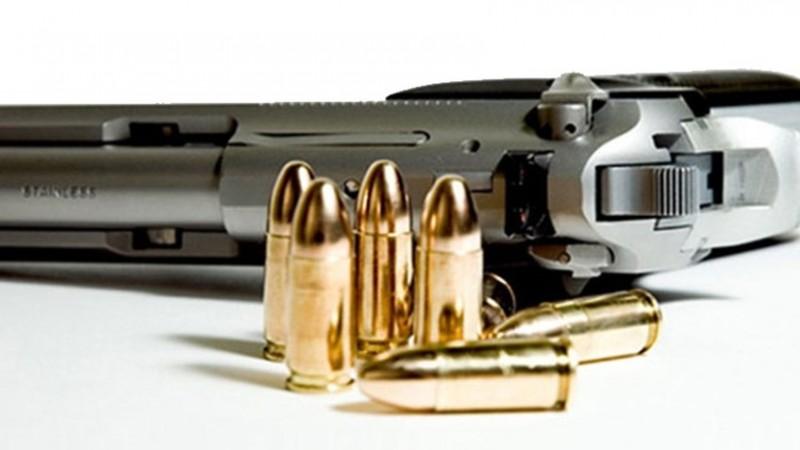 Tips for Maintaining a Defensive Handgun