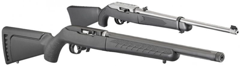 6 Guns To Look For In a Buyer's Market