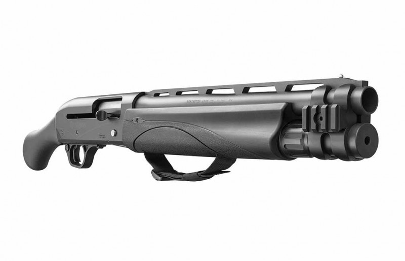 4 New Remington Shotguns Worth Drawing A Bead On (2019)