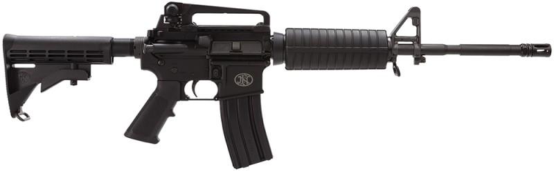 The Top 5 AR-15s Under $1,000