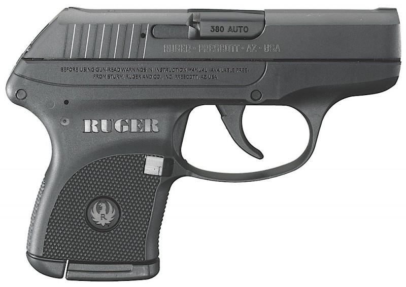 5 Concealed Carry Pistols Around $300