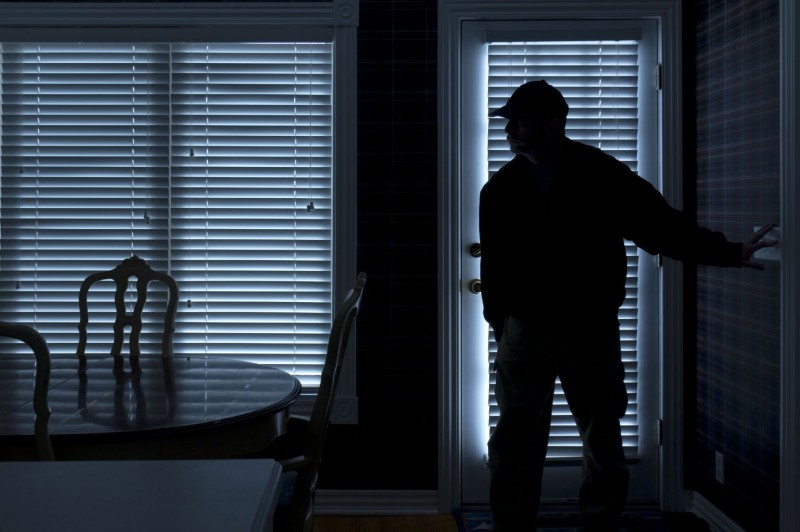 Castle Doctrine & Stand-Your-Ground - When Can A Person Use Deadly Force?