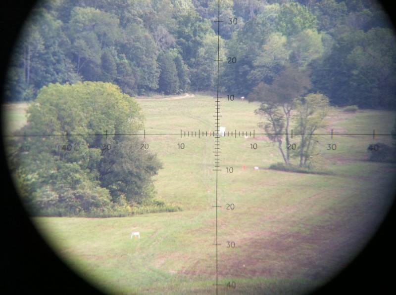 5 Tips for Long Range Shooting