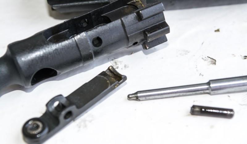 AR-15 Maintenance Basics: A 12-Point Check