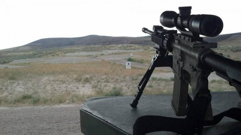 5 Best AR-15s Under $700