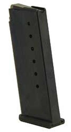 Kel-Tec Factory OEM Gun Magazine 9mm 7 Round Blue PF9 PF9-498