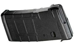 Magpul Industries PMAG MAG243-BLACK M&P10 308WIN 20RD