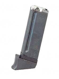 Phoenix Arms HP22 / HP22A Blue .22 LR 10Rds