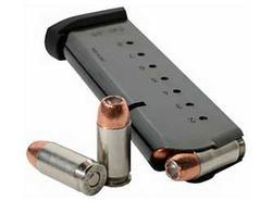 MEC-GAR Pistol Magazines