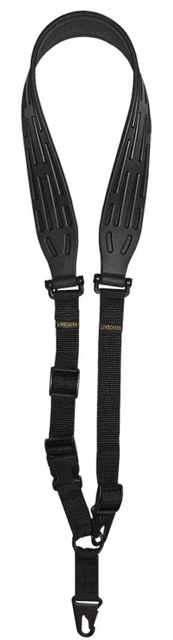 Limbsaver SW Tactical Single Point Sling Black