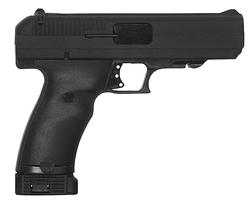 Hi-Point Firearms 34013 .40SW 10rd with Hard Case