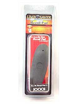 Limbsaver Pad Ruger M77
