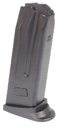 Heckler and Koch Magazine USP-C/2000 9mm 10rd