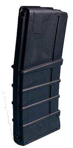 Thermold AR18030 Magazine R18/180 223 30 Black