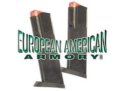 EAA Corp Magazine Witness 10mm 12rd Compact Polymer 2005