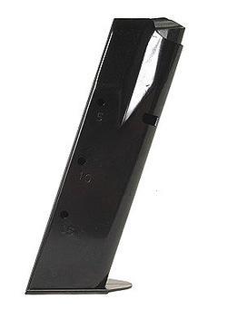 MEC-GAR Pistol Mag CZ 75B 85B SP-01 9MM 17RD