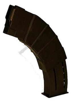 Thermold RM302639 MagazineRUGMINI30 26R Black