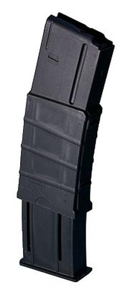 Thermold AR1803045 Magazine AR18/180 30-45rd