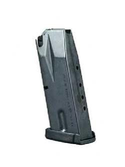 Beretta PX4 Storm Magazine 9mm 15Rds