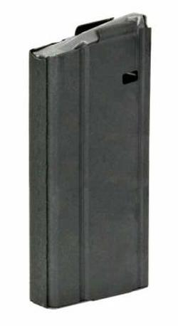 ArmaLite ARMA 10607003