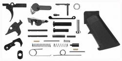 Del-Ton COMP LOWER PARTS KIT