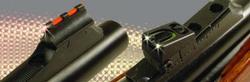 Williams Gun Sight Co 70267 Fire Sight Remington POST 2003