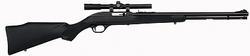 Marlin Model 60 .22 LR Semiautomatic Rimfire Rifles