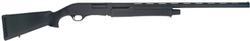 Tristar 23104 Cobra Pump Shotgun