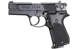 WALTHER CP88 177PEL 4