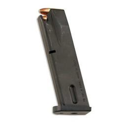 Beretta MAG 92FS 9MM 15RD BLISTER CARD (FF)