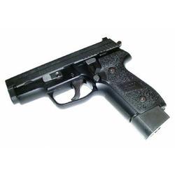 Pearce Grip PGBHP9 Beretta 92-Browning HP-Sig 228/229-CZ 75 9mm/40 S&W/357 Sig