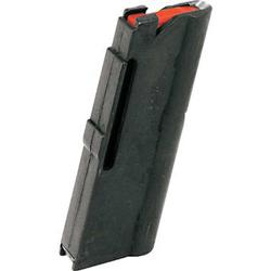Savage Arms 64 Series .22 LR Blued Replacement Magazine
