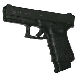 PEARCE GRIP MAGAZINE EXTENSION FOR GLOCK