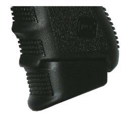 Pearce Grip Plus +3-9mm