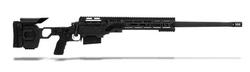 """CheyTac USA """"PERSES""""™ .338 Lapua Mag Tactical Engagement Rifle CheyTac USA's Carbon Fiber Chassis"""