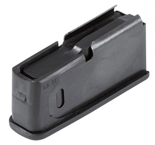Browning A-Bolt III Magazine