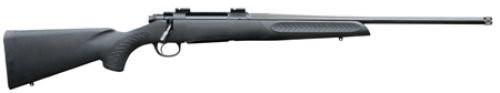 "Thompson/Center Arms Firearms Compass Rifle .22-250 Remington, 22"" Barrel, 5 Rounds, Composite/Blued"