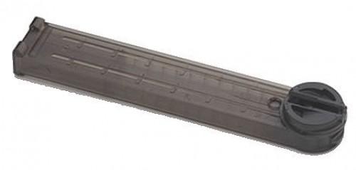 FN Magazine P90 5.7X28mm 10rd BL