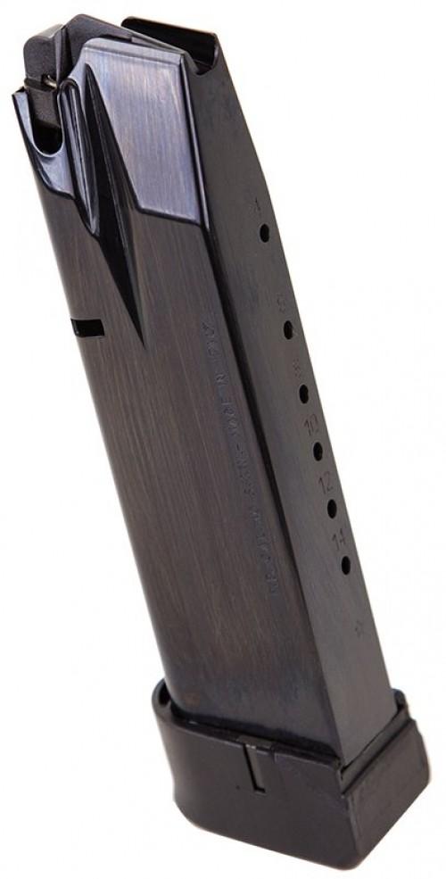 Beretta PX4 Storm Magazine .40 SW 10Rds