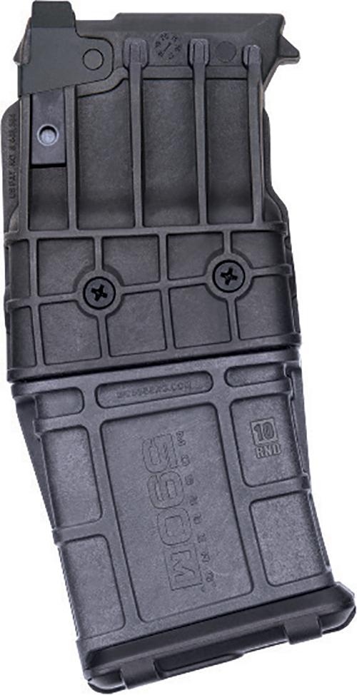 Mossberg MAG 590M 12GA 10R 2.75