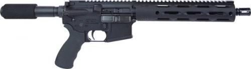 """Radical Firearms RF FP10.5-7.62X39HBAR-10FGS AR PISTOL 7.62X39 10.5"""" 20RD !"""