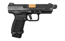 TP9 Elite Combat Executive 9mm