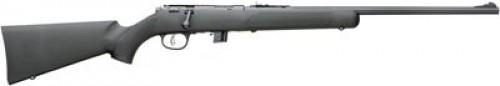 Marlin XT 22 Mag 22 inch BL Synthetic 7rd 70783