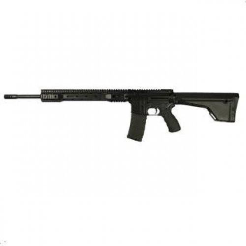 Fa Praefectorm 20 Rifle 450bm
